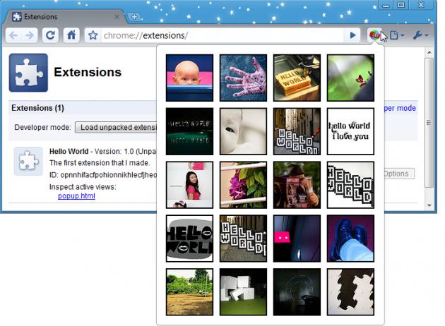 Screen shot 2009-11-16 at 1.52.33 AM