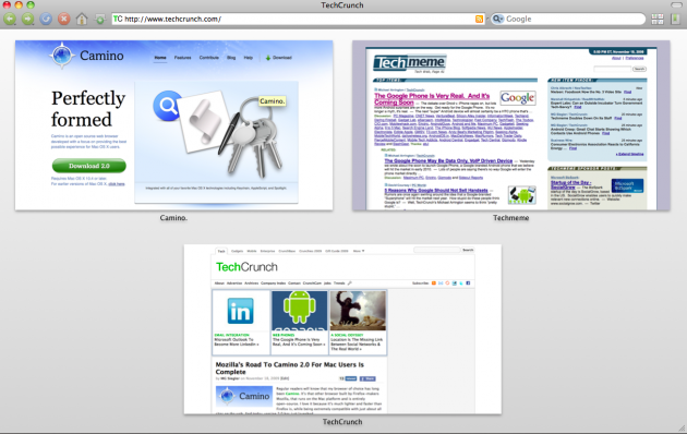 Screen shot 2009-11-18 at 2.51.53 PM