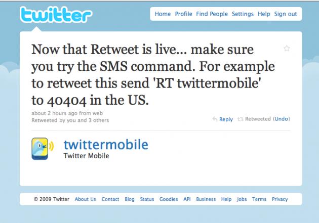 Screen shot 2009-11-19 at 12.33.19 AM