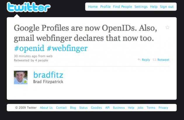 Screen shot 2009-11-25 at 12.25.14 PM