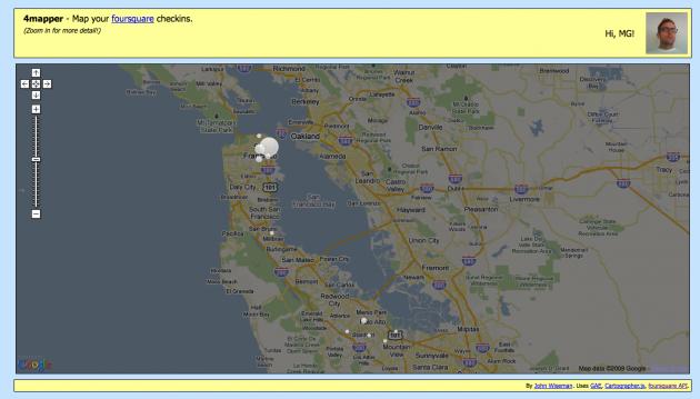 Screen shot 2009-11-26 at 4.40.33 PM