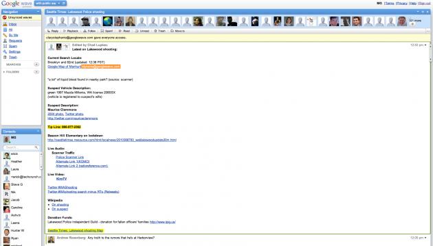 Screen shot 2009-11-30 at 12.56.09 PM