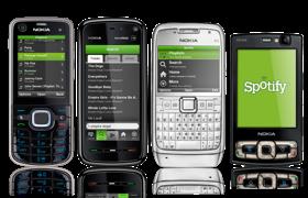 symbian4