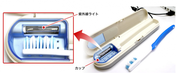 usb_sanitizer