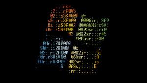windows_kernel_ars