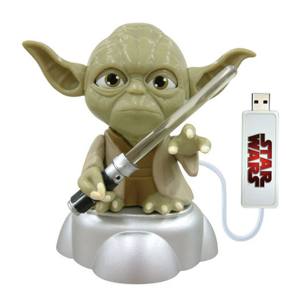 Yoda_USB