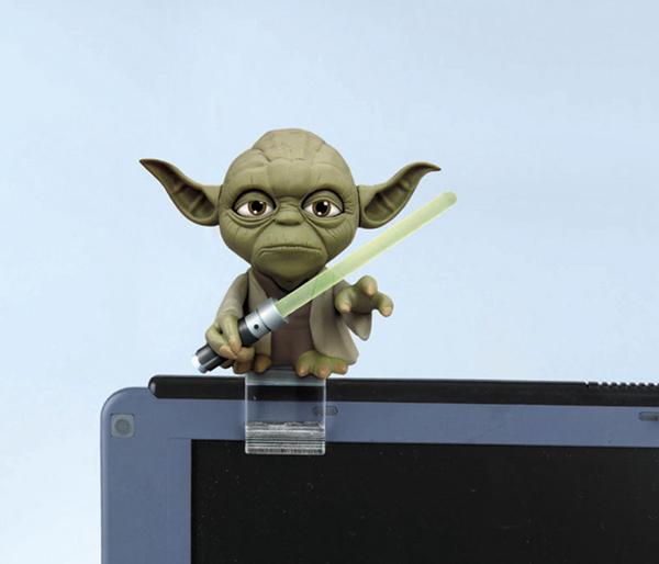 Yoda_USB_2