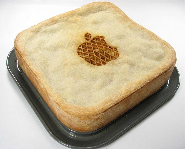 apple_mac_mini_pie