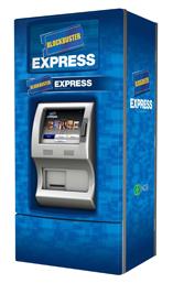blockbuster_express