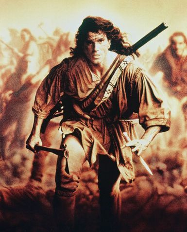 Daniel-Day-Lewis---Last-of-the-Mohicans--C10103887