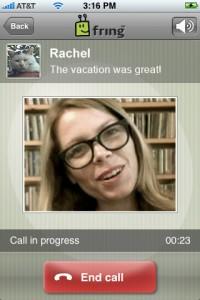 iPhone_video-200x300