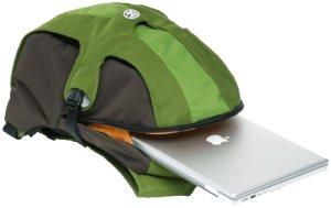 ks-laptop