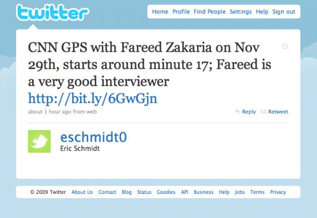 Screen shot 2009-12-06 at 10.48.21 PM