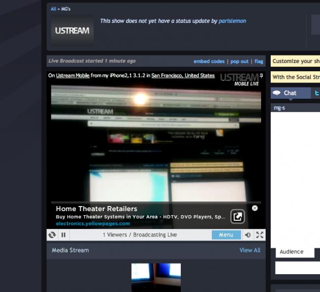 Screen shot 2009-12-09 at 2.14.32 AM