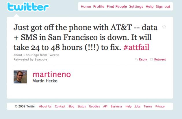 Screen shot 2009-12-11 at 5.06.26 PM