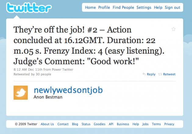Screen shot 2009-12-12 at 8.44.53 PM