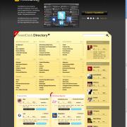 TD-Directory-Homepage
