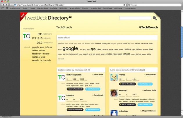 TD-Directory-ListDetail1