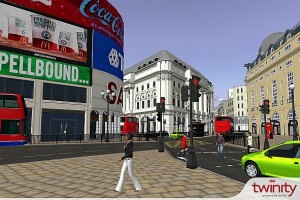 Twinity_London_Piccadilly_small