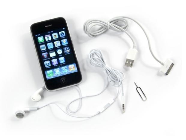 Apple_8GB_iPhone_3Gk75Detail