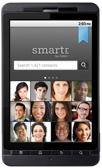 smartr-android
