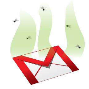 dead-gmail