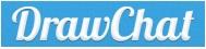 drawchat logo