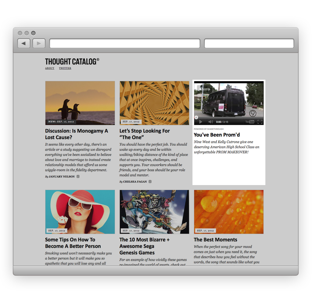 thought_catalog_screenshot4