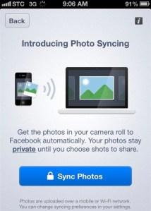 facebook-ios-photo-sync-screenshot-techcrunch