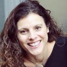 Nicole Glaros | CrunchBase Profile-1