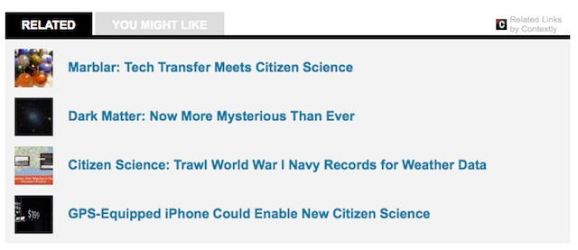 related-links-contextly