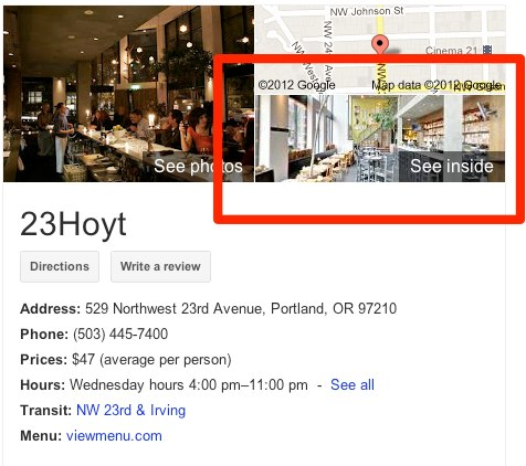 23 hoyt - Google Search