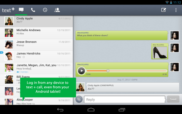 3_tablet_inbox-voice-note