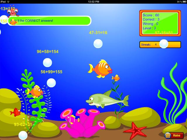 brainnook-fish