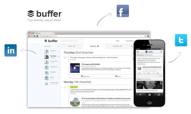 buffer-web-mobile