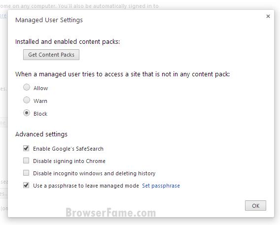chrome-managed-users