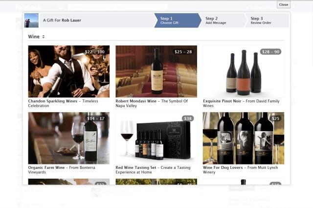 Desktop_wine (1)