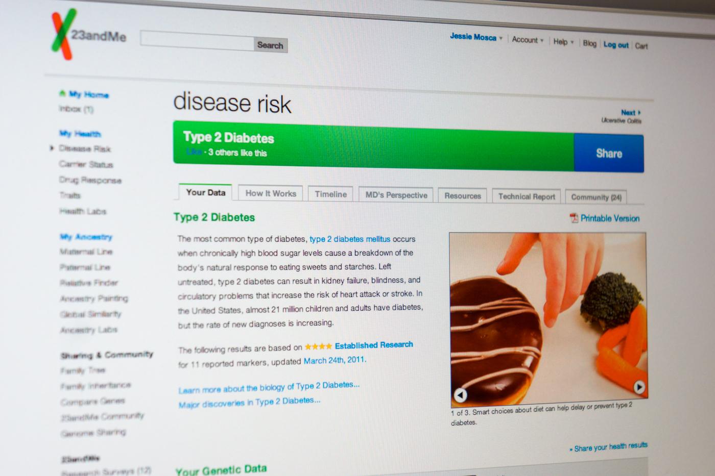 disease-diabetes-01