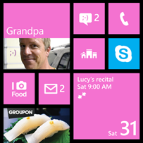 Features_LiveTiles