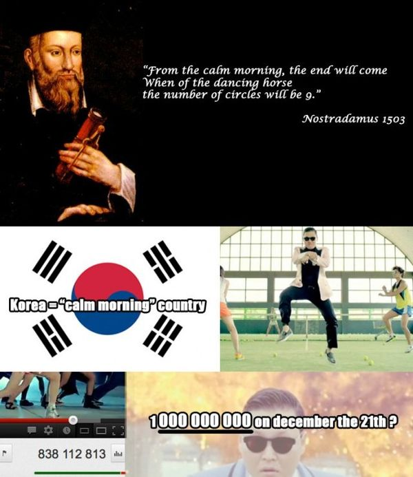 from-the-calm-morning-the-end-will-come-when-of-the-dancing-horse-the-number-of-circles-will-be-9-nostradamus-1503-korea-calm-morning-country-1-000-000-000-on-december-the-21th