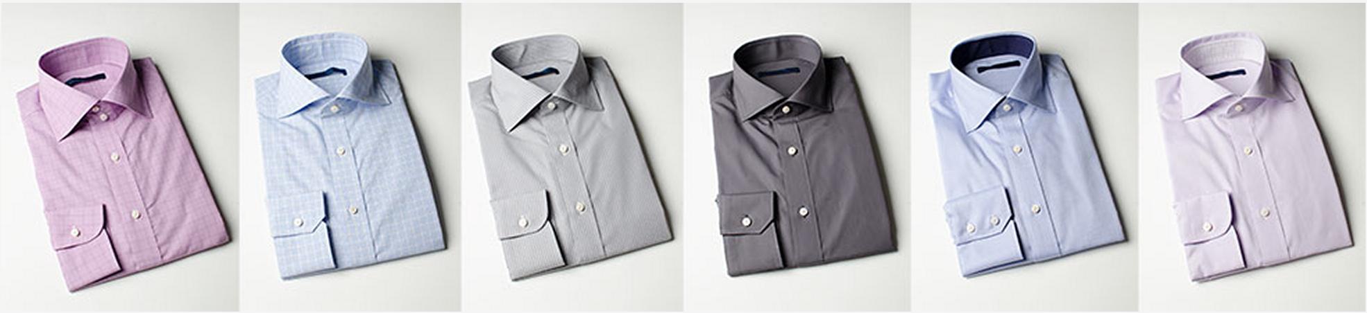 hm-shirts2