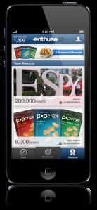 iPhone-5-Rewards