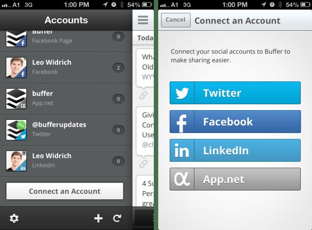 iphone-app-buffer