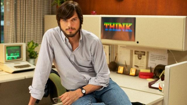 jobs_ashton_kutcher
