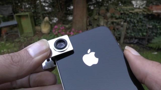 PhoneScope3DClip