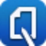 quip.com icon