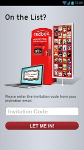 redbox-2