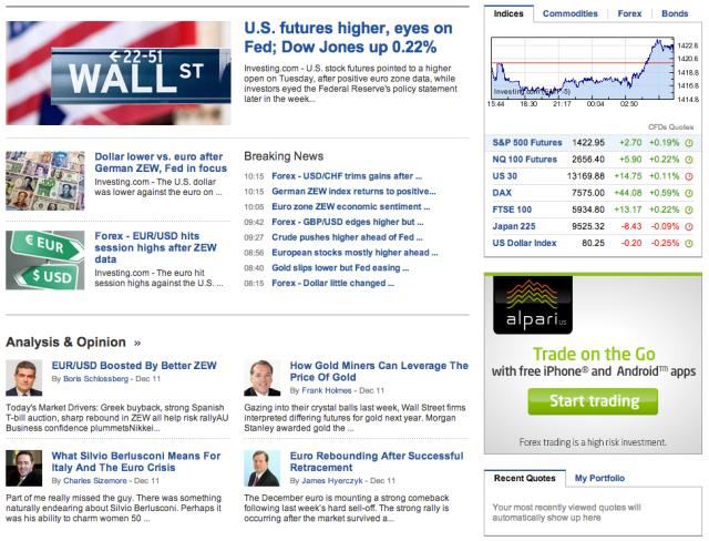 Screen shot 2012-12-11 at 3.55.55 AM