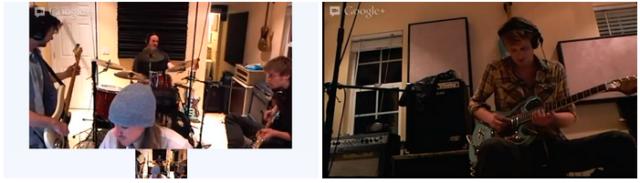 Screen Shot 2012-12-14 at 15.34.48