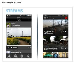 Screen shot 2012-12-17 at 9.40.17 PM